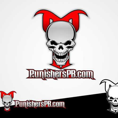 punisher pb