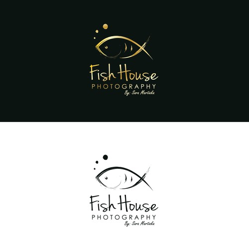 Fish House Photography