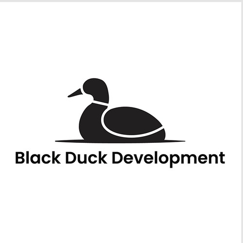 Black Duck Development