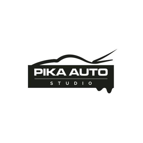 Auto Studio