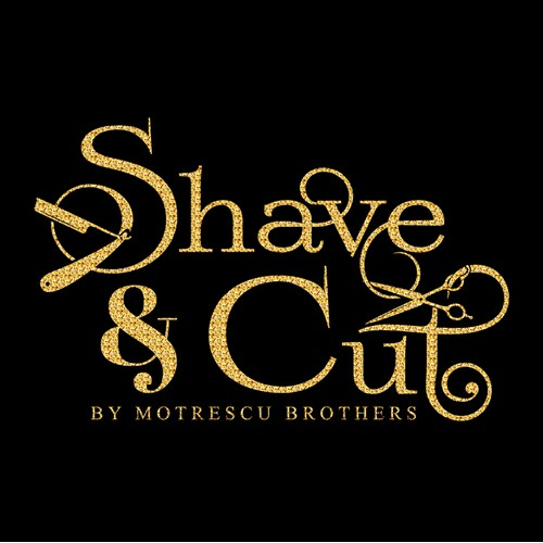 Shave & Cut