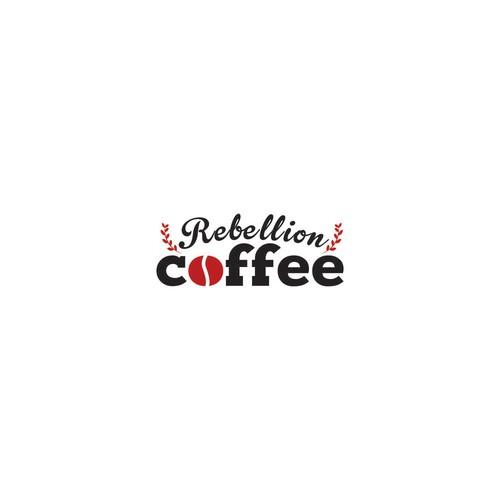 Rebellion Coffee
