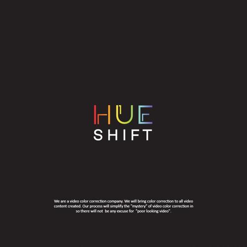 Hue Shift