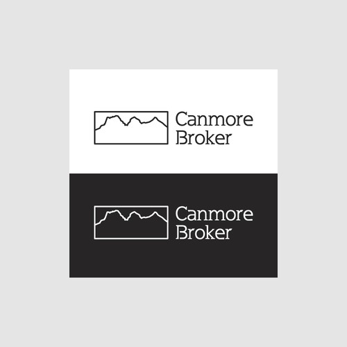 Canmore Broker