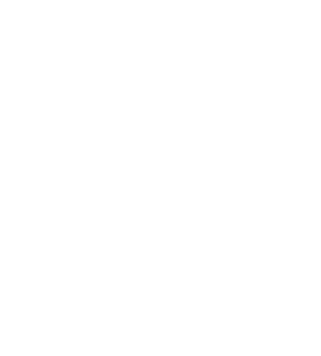 Logo for Bangin Music Producer