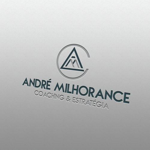 André Milhorance Coaching