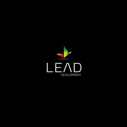 Lead Development logo entry
