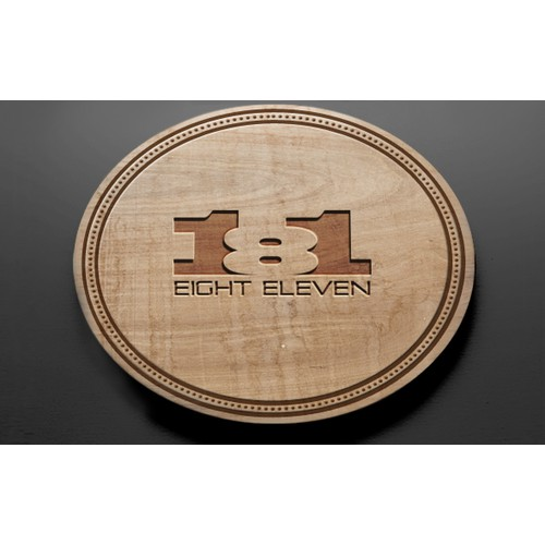 Eight Eleven