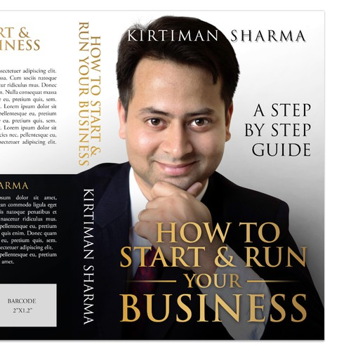 How to Start & Run Your Business