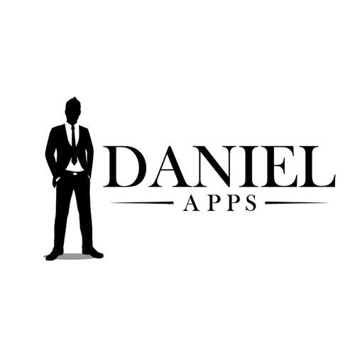 Daniel apps