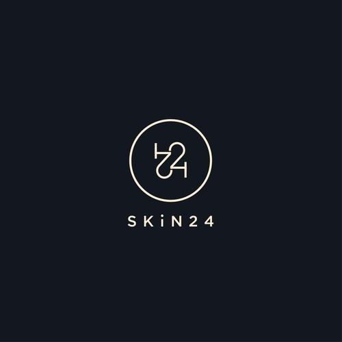 SKIN 24