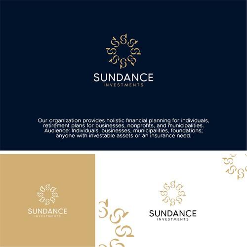 Sundace Investment Logo