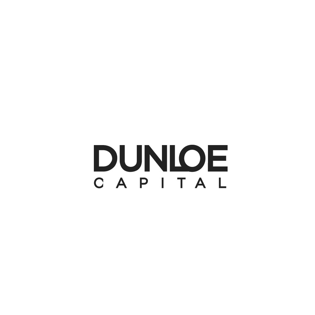 Design Logo for Investment Fund