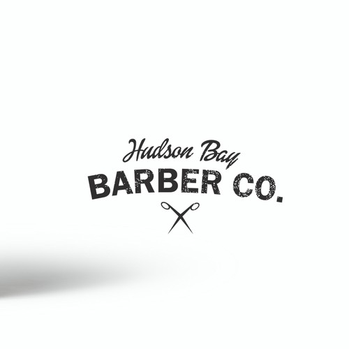 Hudson Bay Barber Co.