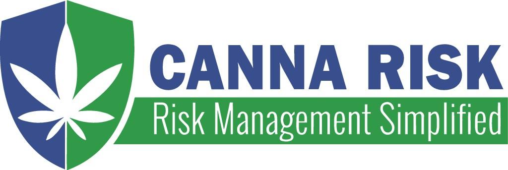Canna Risk Original
