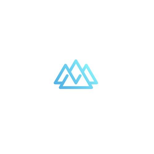 Rockmount Medical Solutions logo proposal