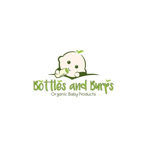 Bottles and Blurps