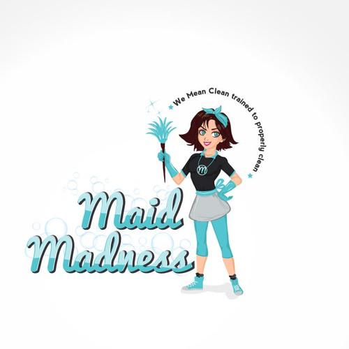 Maid Madness