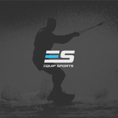 Sports & Fitness Brand logo