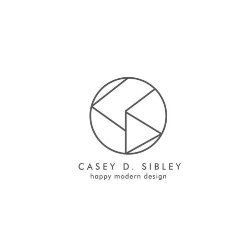 Casey D. Sibley