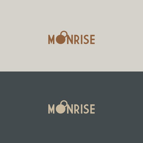 Create great logo design for 3generation family run business