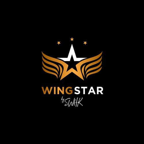 WingStar