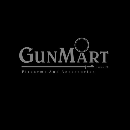 GunMart