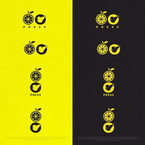 Lemon Mouse Press