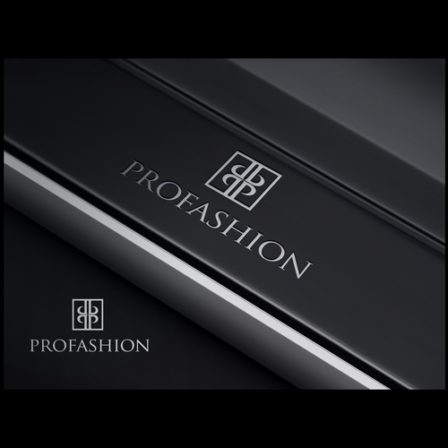 Corporate Identity ProFashion