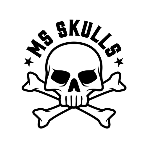 MS SKULLS