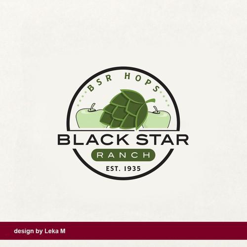 Black Star Ranch
