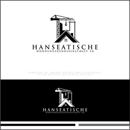 Hanseatische Wohnungsgenossenschaft eG