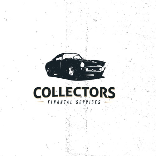 My concept for collectors