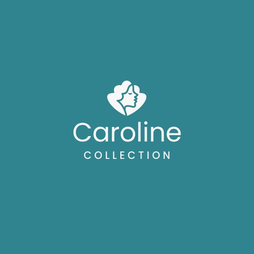 Caroline Collection