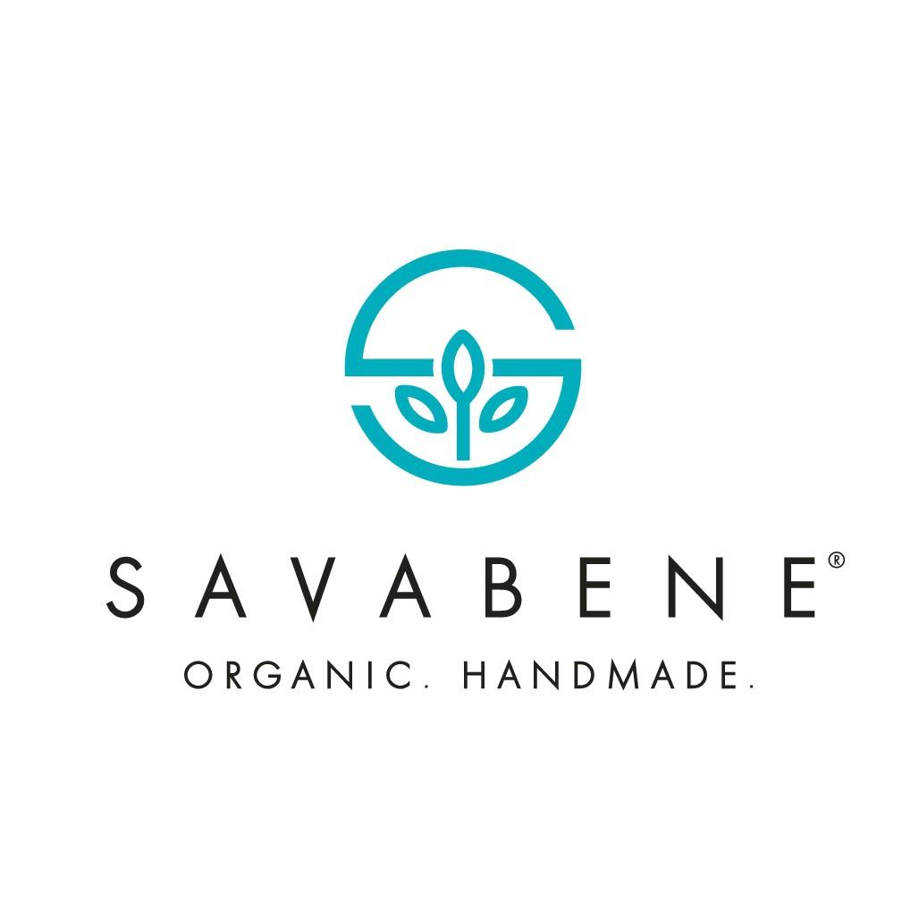 Challenge: Kreiere das Logo für eine moderne, reife & organische Naturkosmetik Marke
