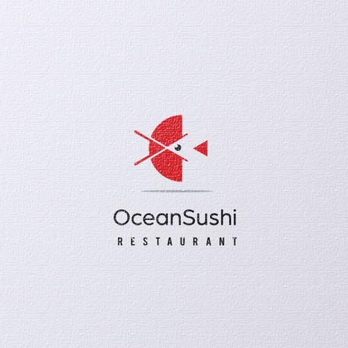 Reatsurant company logo