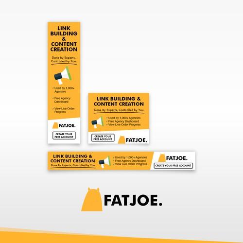 FATJOE Ad