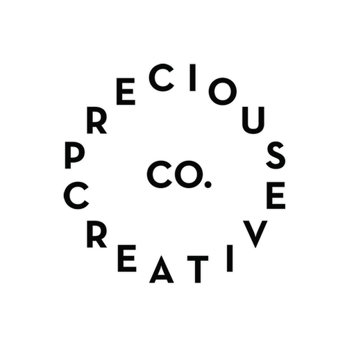 Precious Creative Co.