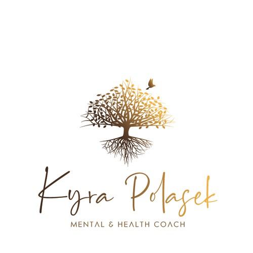 logo kyra