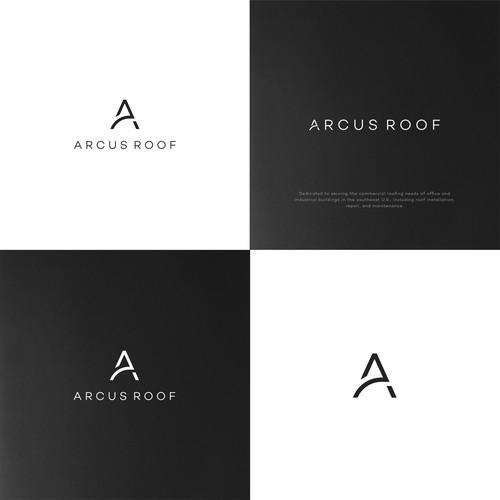 Arcus Roof