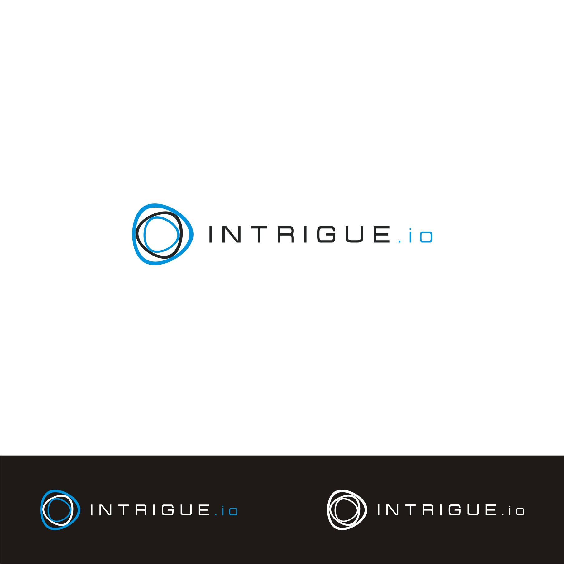 Intrigue.io