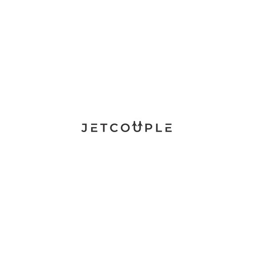 jet couple logo