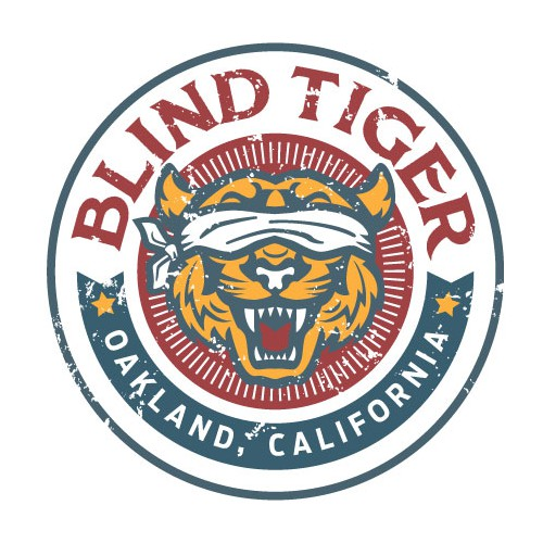 Blind Tiger Lounge and Restaurant