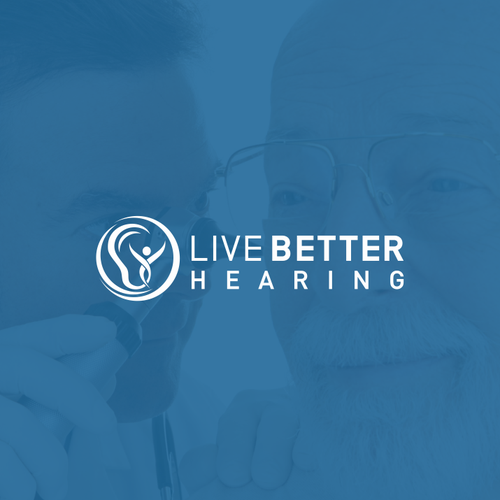 Design a great logo for our growing Hearing Aid company