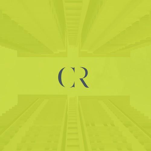 Carlouel Realty Logo
