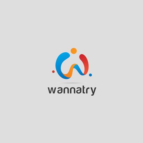 wannatry
