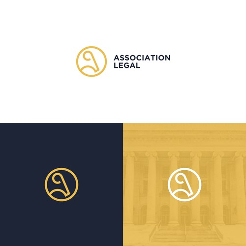 Association Legal