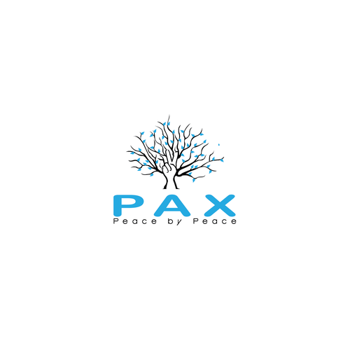 PAX Peace by Peace