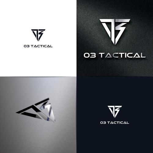 03 Tactical