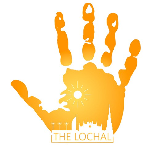 The Lochal